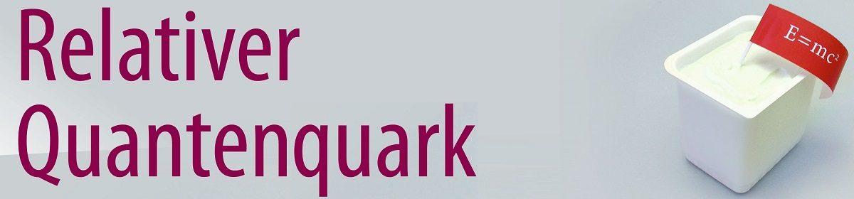 Quantenquark-Begleitmaterialien