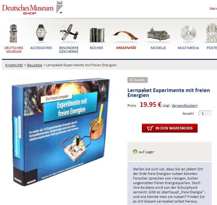 DeutschesMuseum1