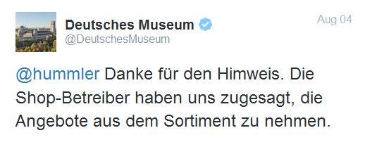 DeutschesMuseum4