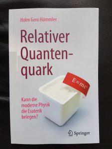 wird quark in zucker verstoffwechselt